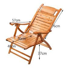 Amazon.com: FF Recliner Bamboo Wood Lounge Chair Home ... Drop Dead Gorgeous Double Lounge Chair Indoor Wide Ottoman We Do Wood Komplett Ue4 Rex Black Designer Fniture Architonic Wooden Chaise On White Background Stock Photo Siy 16 Scale Foldable Deckchair Beach For Lovely Mi Us 13619 30 Offsimple Modern Rocking Chair Recliner Folding Lazy Pregnant Women Solid Wood Lounge Balcony Old Man Nap Chairin Living Outdoor Fniture Leisure Folding Camping Director Buy Chadirector Wooddirectors Solid Teak Amazoncom Wenbo Home