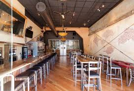 Belly Left Coast Kitchen And Taproom - Santa Rosa, CA - Heritage ... Commercial Bar Tops Designs Tag Commercial Bar Tops Custom Solid Hardwood Table Ding And Restaurant Ding Room Awesome Top Kitchen Tables Magnificent 122 Bathroom Epoxyliquid Glass Finish Cool Ideas Basement Window Dryer Vent Flush Mount Barn Millwork Martinez Inc Belly Left Coast Taproom Santa Rosa Ca Heritage French Bistro Counter Stools Tags Parisian Heavy Duty Concrete Brooks Countertops Custom Wood Wood Countertop Butcherblock