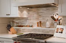 BTW I Just Checked On Houzz And Typed In Backsplash Ledge Came Up With Photos There Heres One Example As A