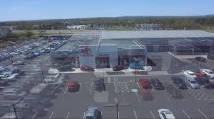 100 List Of Toyota Trucks Dealer Royersford PA New Used Cars For Sale Near Pottstown