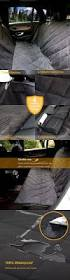 Oxgord Tactical Floor Mats by The 25 Best Suv Seat Covers Ideas On Pinterest Dog Cover For