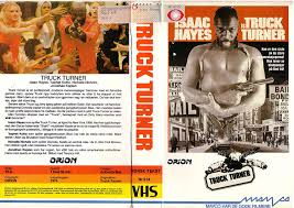 Truck Turner (1974) 46 Best Blaxploitation Movie Posters Images On Pinterest Film Sensational Artwork From The First 100 Years Of Black Film Posters Isaac Hayes As Truck Turner Intro Youtube 1974 Download Movie Dvd Capcoth Thai Eertainment Shop Cd Vcd New Rotten Tomatoes Amazoncom Hammer Soul Cinema Double Feature Shafts Score Berry30 Trailer Reviews And More Tv Guide Friends 70s Black