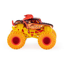 Monster Jam, Fire & Ice Monster Mutt Monster Truck, Die-Cast Vehicle ... Amazoncom Power Wheels Batman Dune Racer Toys Games Police Spiderman Arrest Hulk Baby Frozen Elsa Monster Trucks Jam Fire Ice Mutt Truck Diecast Vehicle Grave Digger Driver Tyler Menningas Record Breaking Nose Wheelie Live Pit Party Review Poster Semi Truck Art Prints Cstruction Etsy Cheap Model Find Deals On Line How To Get Into Hobby Rc Upgrading Your Car And Batteries Tested Curfew Tv Series 2019 Imdb Monstertruck Obssed Kid Will Love Seeing The Raminator Crush Oscars 2018 Complete List Of Winners Nominees For The 90th Monster Mayhem 5th Annual Mayhem Extreme Trailer Racing