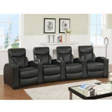 Recliners Amazing Home Theater Power Recliner For Home Furniture