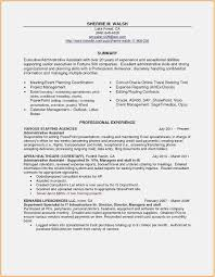 Free Collection 57 Administrative Assistant Resume Template Sample ... Personal Assistant Resume Sample Writing Guide 20 Examples C Level Executive New For Samples Cv Example 25 Administrative Assistant Template Microsoft Word Awesome Nice To Make Resume Industry Profile Examplel And Free Maker Inside Executive Samples Sample Administrative Skills Focusmrisoxfordco Office Professional Definition Of Objective Luxury Accomplishments