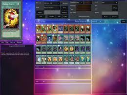 exodia ftk almost every hand 95 decks ygopro forum