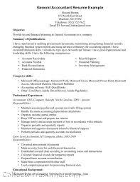 computer skills resume level sle cover letter for aged care sport development dissertation