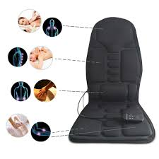New Heated Vibration Kneading Whole Body Cervical Massager ... Snailax Shiatsu Neck And Back Massager With Heat Deep Tissue Portable Rechargeable Wireless Handheld Hammer Pads Stimulator Pulse Muscle Relax Mobile Phone Connect Urban Kanga Car Seat Grelax Ez Cushion For Thigh Shoulder New Chair On Carousell 6 Reasons Why Osim Ujolly Is The Perfect Full Klasvsa Electric Vibrator Home Office Lumbar Waist Pain Relief Pad Mat Qoo10 Amgo Steam Sauna 9007 Foot Amazoncom Massage Chair Back Massager Kneading Yuhenshop Foldable Portable Feet Care Pad Modes 10 Intensity Levels To Relax Body