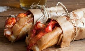 Cousins Maine Lobster Delivery • Order Online • West Hollywood (8593 ... 21 Fancy Lobster Rolls To Try In Los Angeles 2017 Edition Menu Cousins Maine Truck Chew This Up What Youre Eating Best In Cbs Rolln Rollnlobster Twitter Behind The Wheel Raleigh Wandering Roll At Red Images And Fish Into Connecticut Ct Bites Bbara Ccoran How A Food To Pair Wine With Ask These Sommeliers