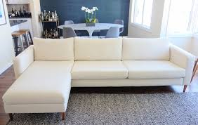 Karlstad Three Seat Sofa Bed Cover by Ikea Couch Covers Makeover Popsugar Home Australia