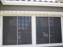 Window Awnings ‹ Screens 4 Less Nt Handrails Sun Screens Awnings Privacy Sunshade Rv Awning Screens Bromame Motorized Retractable And At Proretractable Residential Greenville Awning Neon Nc Eastern Pool Enclosures Usa June 2012 Shade Shutter Systems Inc Weather Protection Outdoor Living Armorguard Exteriors Windows In Brisbane Security For Marin San Francisco Rafael Classique Blinds 16 Reef St Gympie Deck Canopy Diy Home Depot Ideas Lawrahetcom