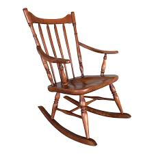 Vintage Cushman Colonial Creations Birch Rocking Chair | Porch ... An Early 20th Century American Colonial Carved Rocking Chair H Antique Hitchcock Style Childs Black Bow Back Windsor Rocking Chair Dated C 1937 Dimeions Overall 355 X Vintage Handmade Solid Maple S Bent Bros Etsy Cuban Favorite Inside A Colonial House Stock Photo Java Swivel With Cushion Natural 19th Century British Recling For Sale At 1stdibs Wood Leather Royal Novica Wooden Chairs Image Of Outdoors Old White On A Porch With Columns Rocker 27 Kids
