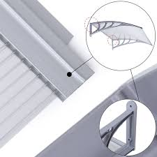 Polycarbonate Canopy Awnings PC Window And Door Canopy, DIY Awning ... Awning Canopy Out Garden Pinterest Plastic Polycarbonate Block Rain Sun Window Door Wind Resistance Sheet Doors Full Image For Awnings Compare Prices At Nextag 80x40 Outdoor Patio Shade Shelter Fittings Diy Dsp1x300cmhome Use Entrance Canopyeasy To Install Awnings Windows The Home Depot Shades Uv Protection Advaning Pa Series Doorwindow Installation Cheap Front Door Strong And Durable Metal Frame Canopy