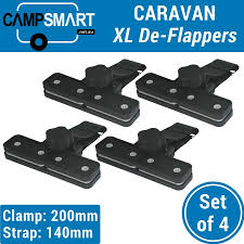 Caravan Awning XL Max Deflappers Anti Flap Kit De Flappers RV ... Australian Rv Accsories Whats New Awning Walls Wwwadpcaravanscomau Basics Secure The Better Flagstaff Classic Super Lite Bhok Amazoncom Rv Def Windows Define Casement Oxford Diy Protector Under 20 Youtube Camco 42013 Power Hook Tensioner Automotive Open Range Owners Forum View Topic Stops Slide Toppers From Max Caravan Deflappers De Flappers Deflapper 2 Tips Tricks Fabric Tightener Buddy 2pack Valterra A300 24 Pcs Clamp Set Tarp Clips
