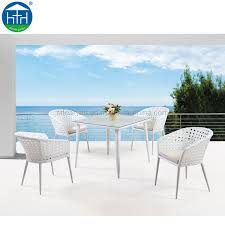 [Hot Item] Durable Garden Rattan Table And Chair Wicker Patio Furniture For  Garden 315 Round Alinum Table Set4 Black Rattan Chairs 8 Seater Ding Set L Shape Sofa Brown Beige Garden Amazoncom Chloe Rossetti 17 Piece Outdoor Made Coffee Table Set Stock Photo Image Of Contemporary Hot Item Modern Fniture Stainless Steel And Lordbee Large 5 Pcs Patio Wicker Belleze 3 Two One Glass Details About Chair Cushion Home Deck Pool 3pc Durable For Pcs New Y7n0