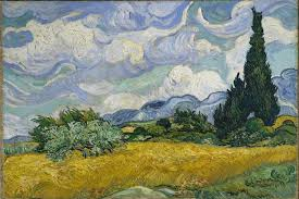 Landscape Painting Artists Contemporary Art
