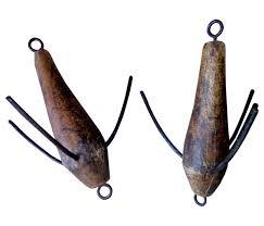 bureau d olier ancien en bois 1 place le blogue antiquités outils anciens