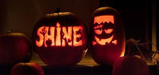 Free Frankenstein Pumpkin Stencil Printables by Collection Pumpkin Carving Frankenstein Ideas Pictures Halloween