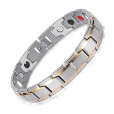 Hero Bracelets Coupon Code - Easygazebos Coupon Code Points Prizes Free Coupon Code Make Money Online 25 One Day Pointsprizes Hack Trick Methods Youtube Fortnite Legit Reviews Scam Or Page 23 Sas Pointsprizes Customer Service Of Pointsprizes 2018 Facebook New Trick How To Get In Fast Latest 1000 Points Updated Hero Bracelets Coupon Code Easygazebos Earn Robux Legally No Human Verification Latest Blog