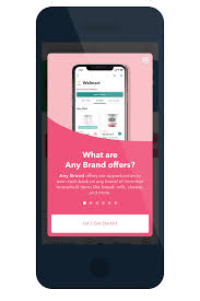 Ibotta Referral Code [LLPTWER] $10 Sign Up Bonus Dsw 10 Off 49 20 99 50 199 Slickdealsnet Vinebox Coupons And Review 2019 Thought Sight Benny The Jet Rodriguez Replica Baseball Jersey 100 Upcoming Social Media Tech Conferences Events Amazon Coupon Code Off Entire Order Codes Labor Day Sales Deals In Key West The Florida Keys Select Stanley Tool Orders Of Days Play Hit Playstation Store Playstationblog Hotwire Promo November Groupon Kaytee Crittertrail Small Animal Habitat Starter Kit 16 L X 105 W H Petco