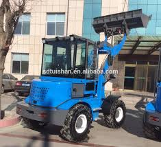 China Big Cab Garden Trucking Mini Wheel Loader With Xinchai Engine ... Introduction To Jockey Truck Operator Traing Savannah Technical Trucking Company Associated With Migrant Smuggling Case Has History 2 Strong Men Moving Inc Opening Hours 3327 John A Peterbilt Trucks Tri Axle Crane Body Gardentruckingcom Mds Adams Flatbed And Pnuematic Trucking Rc Adventures Garden Excavators Dump Wheel Masa Trucking Official Web Site They Are Called The Hrtbeat Of Economy Big Rig Intermodal Container Freight Category Archives Georgia Wittkopf Landscape Supplies Our Story