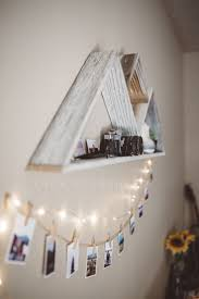 These Stunning Twinkling Lights Are A MUST HAVE For Your Home Or Bedroom Safe