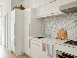 IKEA Kitchen Hacks So Your Kitchen Doesn t Look Like Everyone