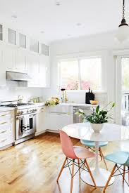 100 Kitchen Design With Small Space How To A Common Misconceptions Decorate