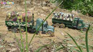 Military Trucks In The Mud Kid Toys Video | Toy Soldiers Army Men ... Video Caltrans Clears Mudcovered Us 101 In 12 Days Medium Duty Dailymotion Rc Truck Videos Tipos De Cancer Mud Trucks Okchobee Plant Bamboo Awesome Documentary Big In Lovely John Deere Monster Bog Military Trucks The Mud Kid Toys Video Toy Soldiers Army Men Rc Toyota Hilux 4x4 Goes Offroading Does A Hell Of Red 6x6 Off Road Action By Insane Will Blow You Find Car Toys Cstruction Under The Wash Cars Fresh Adventures Muddy Pin By Mike Swoveland On Xl Pinterest And Worlds Largest Dually Drive