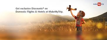MakeMyTrip Domestic Flight Offer | SBI Card Makemytrip Discount Coupon Codes And Offers For October 2019 Leavenworth Oktoberfest Marathon Coupon Code Didi Outlet Store Hotel Flat 60 Cashback On Lemon Ultimate Hikes New Zealand Promo Paintbox Nyc Couponchotu Twitter Best Travel Only Your Grab 35 Off Instant Discount Intertional Hotels Apply Make My Trip Mmt Marvel Omnibus Deals Goibo Oct Up To Rs3500 Coupons Loot Offer Ge Upto 4000 Cashback 2223 Min Rs1000