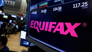 Nasdaq Directors Desk Security Breach by What To Know Before You Check Equifax Security 2017 Data Breach