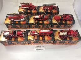 Group Of Matchbox Fire Engine Series Models Inc. 1950 Ford Car Show Buff1s Most Recent Flickr Photos Picssr New Cars Car Reviews Concept Auto Shows Carsmagzine Fire Engine Cut Out Stock Images Pictures Alamy 1982 Matchbox White W Red Ladder Die Cast Toy Emergency You Can Count On At Least One Truck Each Year Here My Matchboxcode 3 Truck Display Youtube Aqua Cannon Ultimate Vehicle Walmartcom Garagem Hot Wheels Matchbox Snorkel Fire Engine Foamite Crash Tender Marked Airport Amazoncom 2015 Mbx Heroic Rescue 75 Mack Cf Review Lesney Mryweather Marquis