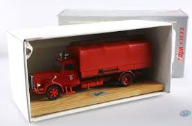 Buy Online Truck - - Truck Saurer S4C 1952 Tea Sheeted Firefighter ... Firefighter 1 Other Seriously Injured In Fire Truck Collision Cbs Dz License For Refighters New York City Refighter Truck Fdny Tower Ladder Driving Fire Stock Photo Dissolve Bizarre Accident Hospitalized After Falling Out Of His About Us Trucks Rescue Apk Download Gratis Simulasi Permainan Finds Stolen Completely Stripped Modern Flat Isolated Illustration Vector Drops From The During Refighting Ez Canvas Red Free Image Peakpx Buy Online Saurer S4c 1952 Tea Sheeted