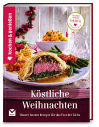 Schnelle Kã Che Mit Rachael Rezepte Zs Verlag Vorschau Herbst 2019