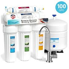 Pur Advanced Faucet Water Filter Manual by Best Faucet Water Filter In 2017 For Home U0026 Reviews