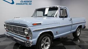 199 Ford F100 | Keep On Truckin | Pinterest | Ford Trucks, Ford And Cars Ultimate Truck Tent The Dunshies Climbing Surprising Bed And Ozark Tents Aaffcfbcbeda Guide Gear Full Size 175421 At Sportsmans Ford F150 Raptor Offroad And Camping Review Manual Tepui Kukenam Ruggized Roof Top On F250 Xsporter First Drive 2015 Limited Slip Blog Sportz Compact Short Napier Best Reviewed For 2018 Of A Rightline Super Duty 1999 Chevy Tahoe 3877 Suv Cing 0917 Rack