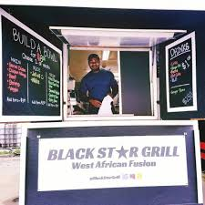 Black Star Grill - Portland Food Trucks - Roaming Hunger Connecticuts Country Fairs 2018 Visit Ct Best Food And Drink Festivals In Portland Wine The 2015 Cart Festival Competion Winners Street Eats Beats Truck Youtube Toronto Trucks Willamette Week Fetes Carts At 3rd Annual Mobile Fest Eater Maine Food Festivals Serve Up More Than Lobster This Summer Eat 2012 Omsi April 28 Adventures Taqueria Lindo Michoacan Roaming Hunger