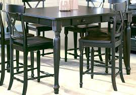 Fabric Dining Chairs Target Awesome Rustic Table Karintil Of