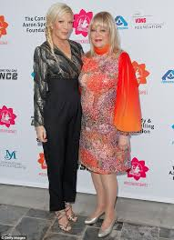 Mom Takes Candy From Kids by Candy Spelling Says She Has U0027been Helping Tori Out U0027 Financially