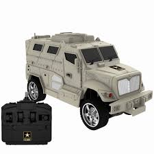 Altatac: US Army Strong Off-Road Jeep RC All-Terrain Desert Vehicle ... Crossrc Crawling Kit Mc4 112 Truck 4x4 Cro901007 Cross Rc Rc Cross Rc Hc6 Military Truck Rtr Vgc In Enfield Ldon Gumtree Green1 Wpl B24 116 Military Rock Crawler Army Car Kit Termurah B 1 4wd Offroad Si 24g Offroad Vehicles 3 Youtube Best Choice Products 114 Scale Tank Gravity Sensor Hg P801 P802 8x8 M983 739mm Us Ural4320 Radio Controlled Jager Hobby Wfare Electric Trucks My Center