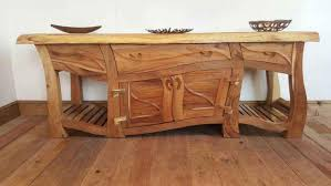 Projects Inspiration Hardwood Furniture Solid Wood Furnitures Beds