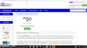 H2o Wireless Recharge / Adoreme Coupon Code Free 100 Adwords Coupon Codes For 122 Google Paid Search Ads Callingmart Facebook Simple Mobile Pinzoo 24 Hour Fitness Sacramento Page Plus Coupon Callingmart Mr Tire Coupons Frederick Md Att Promo Code 2019 Lycamobile 40 Michaels July 2018 Costco October Canada Crystal Saga Alternatives Verizon Slickdealsnet Ac Moore Blogspot Panties Com Eddm Cheapest Ford Ranger Lease Deals