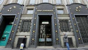 bnp paribas siege séparer banques de dépôts et banques d affaire ce que l histoire