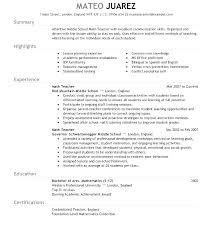 Meaning Unique Resume Maker Word Free Download Official Template Formal Cv