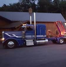 SRS National, LLC - Home | Facebook Logistics Warehousing Security Risk Solutions Pte Ltd Srs National Llc Home Facebook Santa Rosa Material Handling Lichtefeld Incporated Images About Srsposhanddetailing Tag On Instagram Rc Truck Action As Its Best I Scania Man Actros Slt Lvo Secured Mats 2011 After The Show Part 5 Forest Economics And Policy In A Chaing Environment How Market Stingrayexpress Pictures Jestpiccom 12
