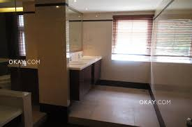 100 Grand Designs Water Tower For Sale Garden Property For OKAYcom ID 92061