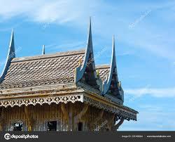 100 Thailand House Designs Pictures Thai House Designs Architecture Art Style Thai