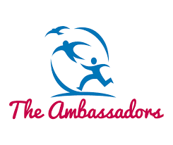 Example Of A Logo For Travel Agency