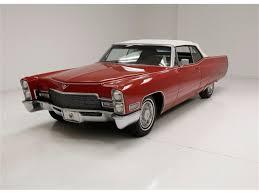 100 Vintage Truck Parts Car Accessories 1968 Cadillac Calais