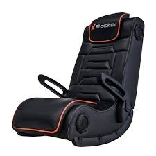 Winsome X Rocker Gaming Chair – Odegda.info X Rocker Audio Gaming Chair Xrocker Xr Racing Drift 21 51259 Pro H3 41 Wireless Top 10 Best Video Chairs 1820 On 5142201 Commander Extralong How To Get The Kit Online Cheaply Amazoncom 5129001 20 Wired Toys Console Oct 2019 Reviews Buying Winsome Odegdainfo Adult 5172601 Surge Bluetooth Silla